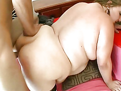 Plump free xxx - thick girls nude
